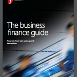 The latest edition of the Business Finance Guide by the ICAEW
