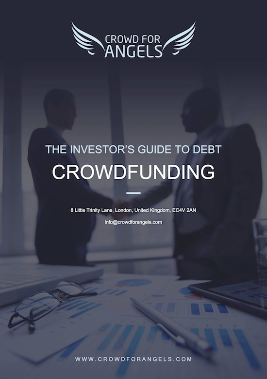 debt crowdfunding