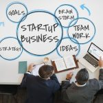 Start Up Communities: How Pooled Effort is the Way Forward