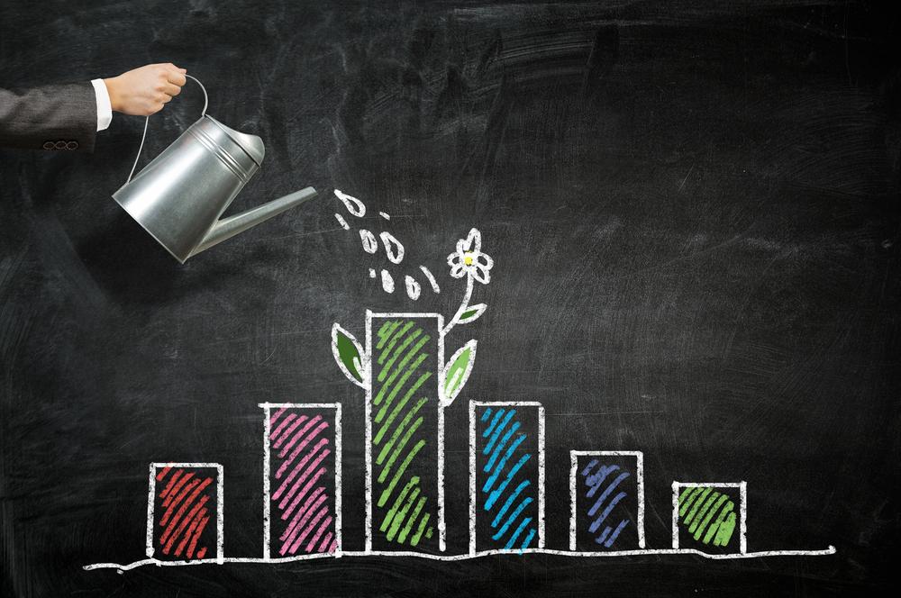 Entrepreneurs set for Boris Business Boost in 2020