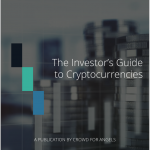 Investor's Guide to Cryptocurrencies