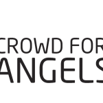 Crowd for Angels is delighted to announce the appointment of Henry Watkinson as Advisor.
