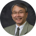 KEN TACHIBANA JOINS CROWD FOR ANGELS AS A SPECIALIST ADVISOR