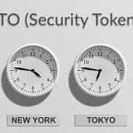 Why an STO? (Security Token Offering)