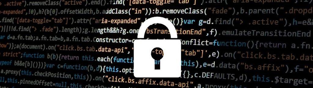 Security against fraudsters