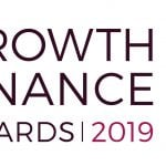 Crowd for Angels shortlisted as a finalist in the Growth Finance Awards
