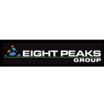 Response to Eight Peaks Group