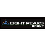 Response to Eight Peaks Group