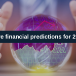 Five financial predictions for 2020