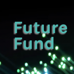 Future Fund extended to 30 November 2020