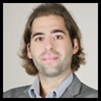 Dr Stylianos Kempakis - Statistics & Data Scientist