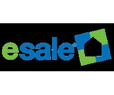 Esale Logo