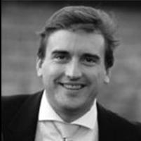 Henry Watkinson - Advisor