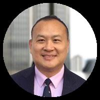 Professor Wilson Ng - Advisor