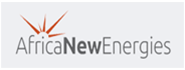Shares - Africa New Energies Limited