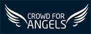 Shares - Crowd for Angels (UK) Limited