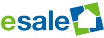 Shares - Esale (UK) Ltd.