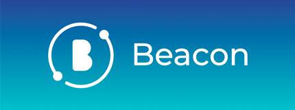 Crowd Bonds - Beaconsoft Limited