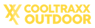 Crowd Bonds - Cooltraxx Ltd