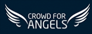 Crowd Bonds - Crowd for Angels (UK) Limited